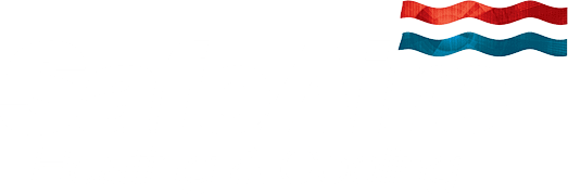 SafeAire Heating & Cooling